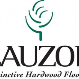 Lauzon Distinctive Hardwood Flooring