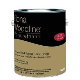 bona-woodline-128-web-lg-600x831