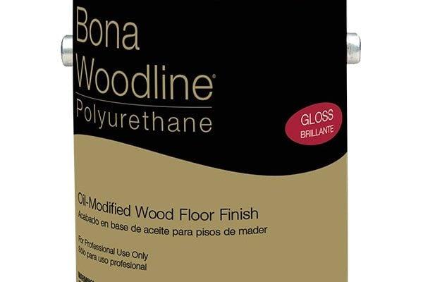 bona-woodline-128-web-lg-600×831