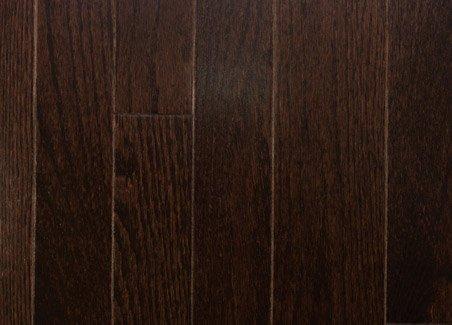 Domestic Floor_CheneRouge_Moka