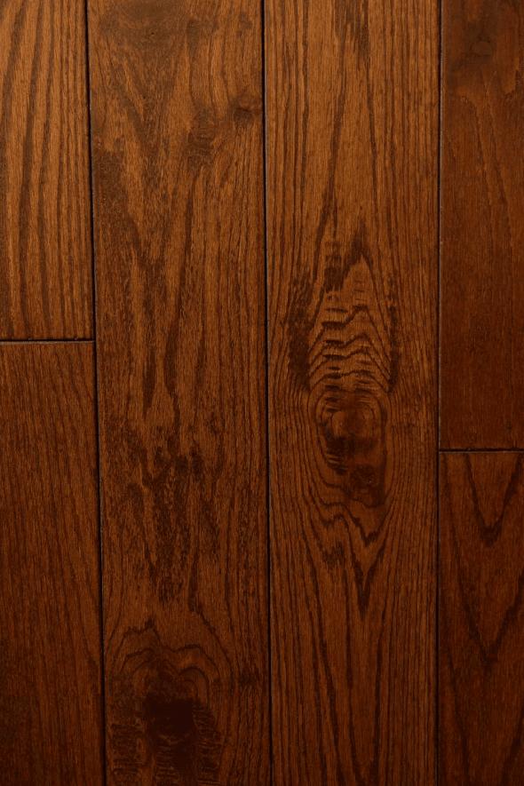 Hardwood Canada Hanscraped Amp Distressed White Oak Aged