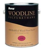 Woodline-Poly-New-CVI