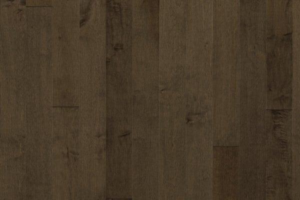 Preverco Hard Maple Distinction Koala Aa Floors Toronto