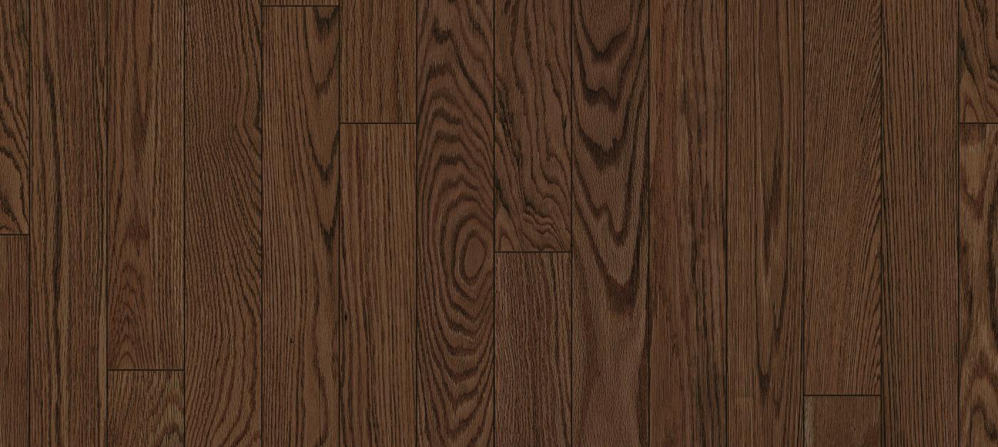 Preverco Red Oak Cappuccino Aa Floors Amp More Ltd