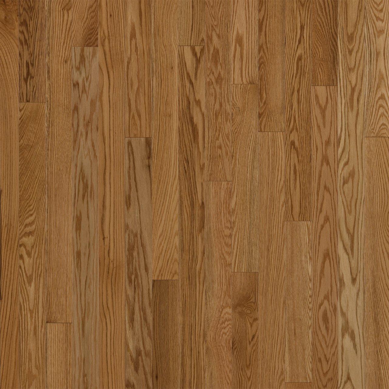 Preverco Flooring Cost Carpet Vidalondon