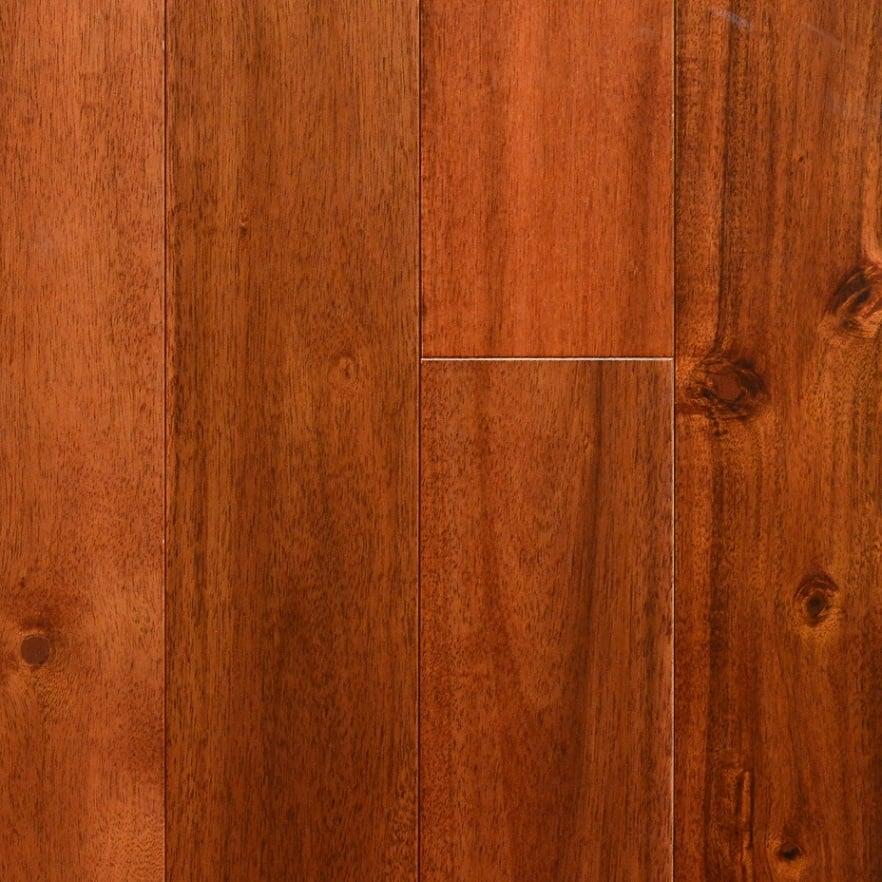 Acacia hardwood flooring wonderful strip hardwood floors for Acacia hardwood flooring