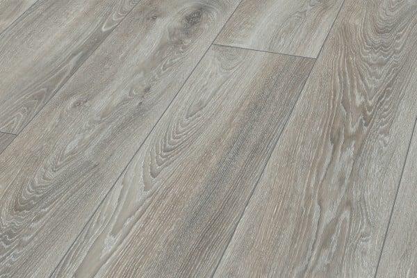 Kronotex Mammut Plus Highland Oak Silver Aa Floors Toronto