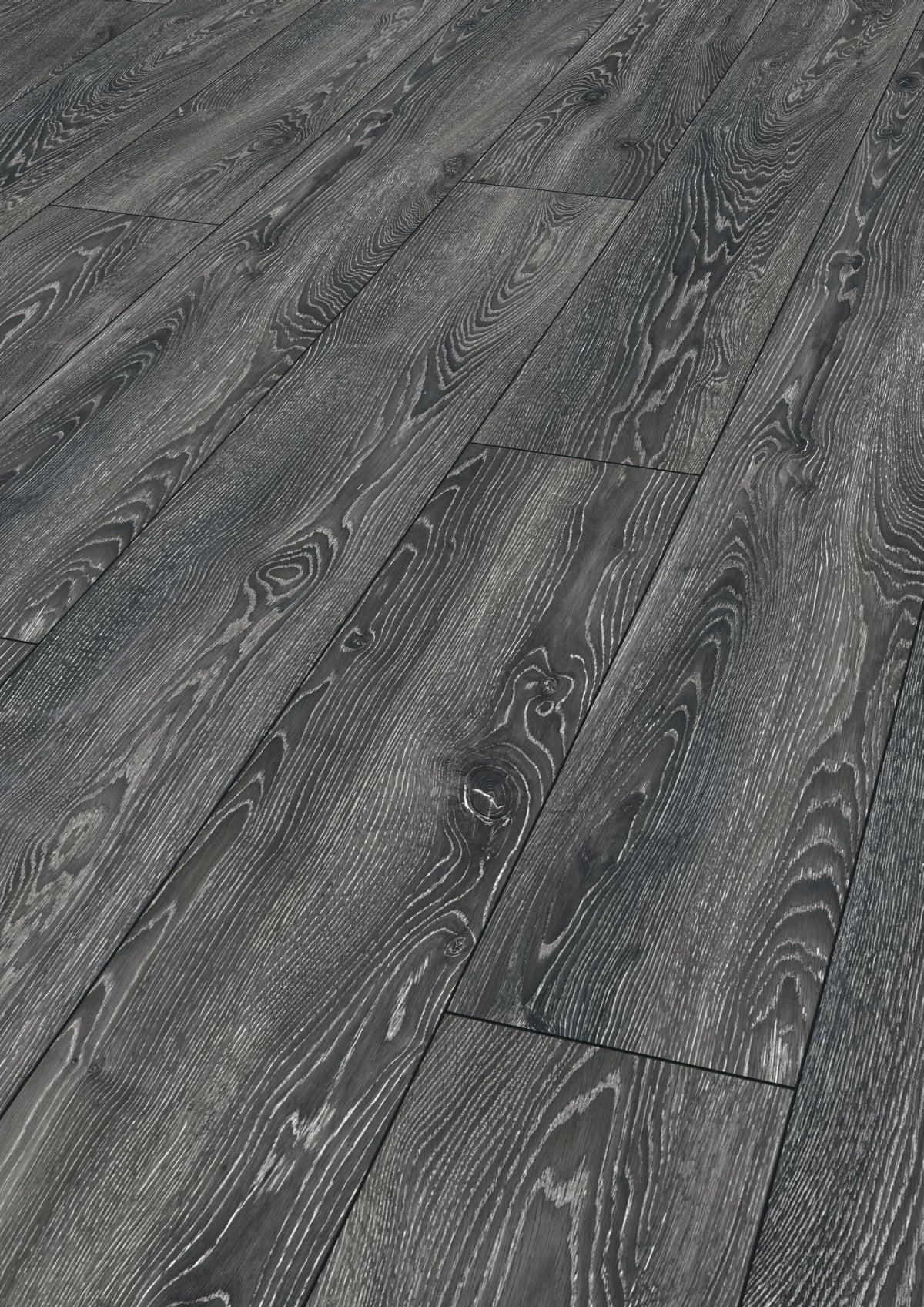 kronotex mammut plus highland oak black aa floors toronto. Black Bedroom Furniture Sets. Home Design Ideas