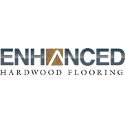 Enhanced Hardwood Flooring