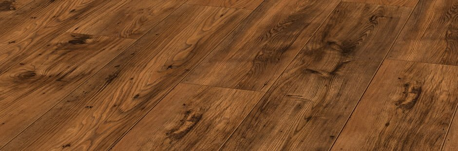 my floor chalet chestnut aa floors toronto. Black Bedroom Furniture Sets. Home Design Ideas