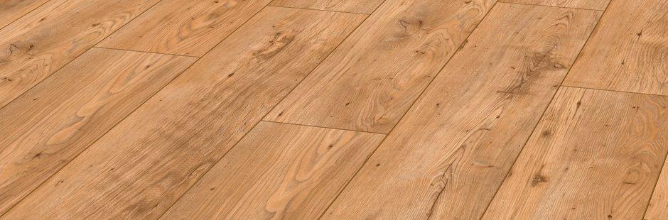 My floor chalet chestnut natural aa floors toronto for My floor