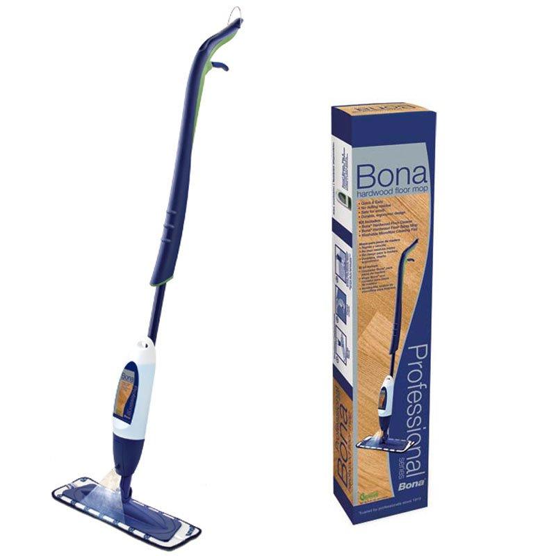 floor watch hardwood wet floors bed beyond at bona cleaning bath youtube pads