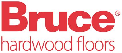 Bruce Laminate Floors
