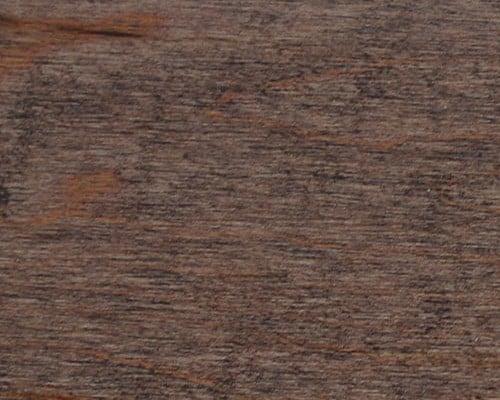 Goodfellow bistro maple collection java aa floors toronto for Goodfellow bamboo flooring