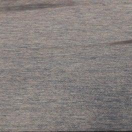 echantillonplancherbistroerable0005Americano