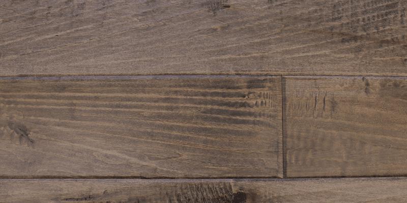 Enhanced Flooring Maple Antique Series Cocoa Aa Floors