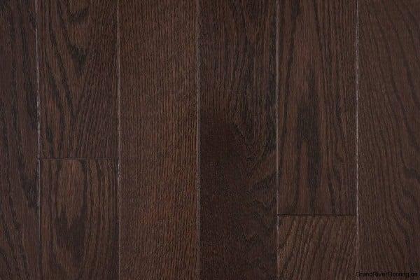 red-oak-coffee-select-hardwood-flooring
