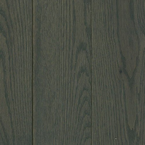 Goodfellow bistro oak collection americano 600 sq ft on for Goodfellow bamboo flooring