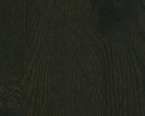 swatchbistrochene0001Bistro-CMYK0004Chene-Arabica