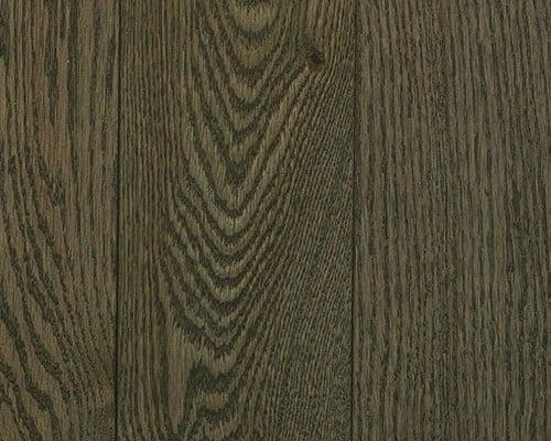 Goodfellow bistro oak collection kona aa floors toronto for Goodfellow bamboo flooring