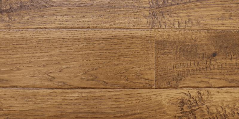 Enhanced Flooring Hickory Antique Series Wheat Aa Floors Amp More Ltd