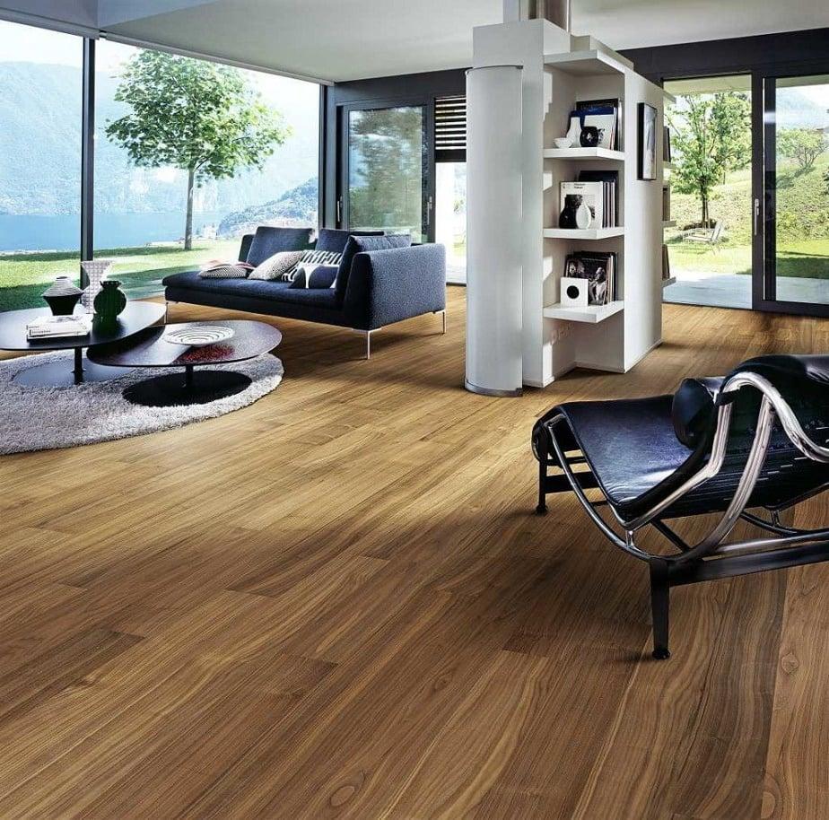durable-bamboo-flooring