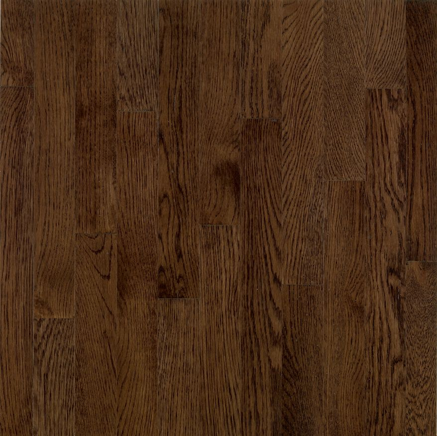 bruce dundee oak mocha aa floors toronto