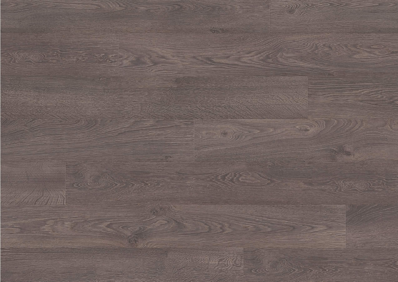 Grey Collection 12 Mm Elite Grey Aa Floors Amp More Ltd