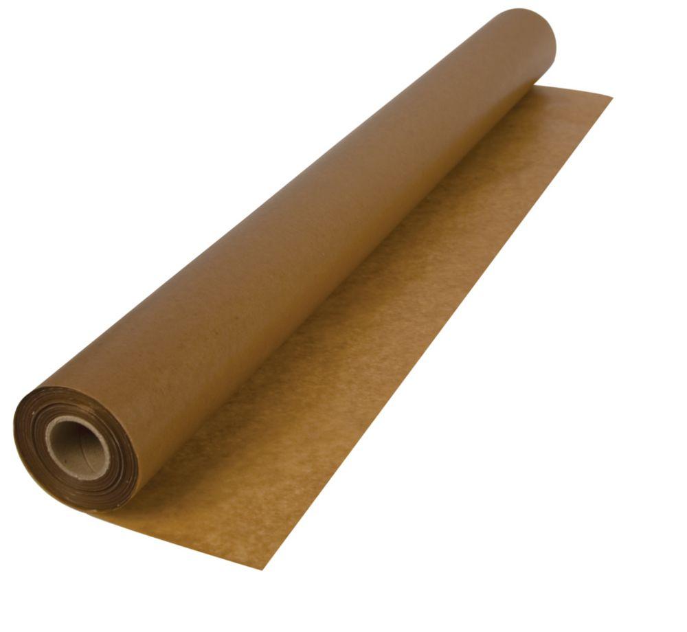 Tar Paper Underlayment Laminate Floor: AA Floors & More Ltd