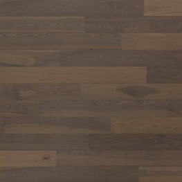 beech-hardwood-flooring-dark-epic-atlantis-ambiance-lauzon1