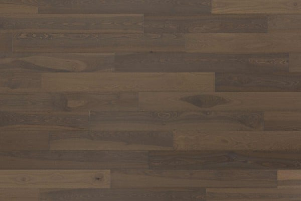 beech-hardwood-flooring-dark-epic-atlantis-ambiance-lauzon1