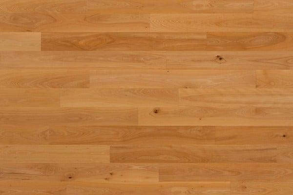 beech-hardwood-flooring-natural-natural-atlantis-ambiance-lauzon