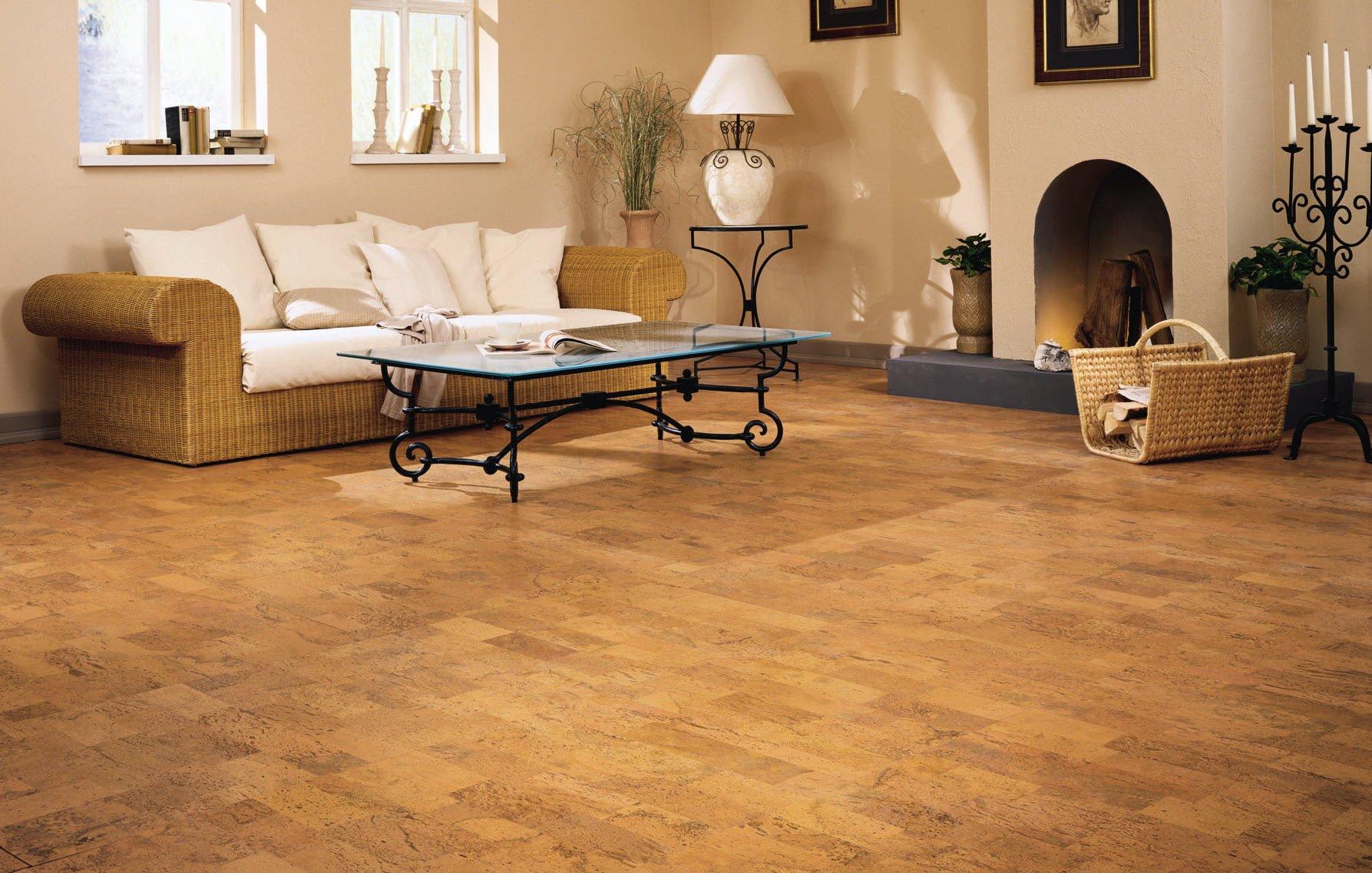 28 Best Cork Flooring Jacksonville Fl Beach Style Home