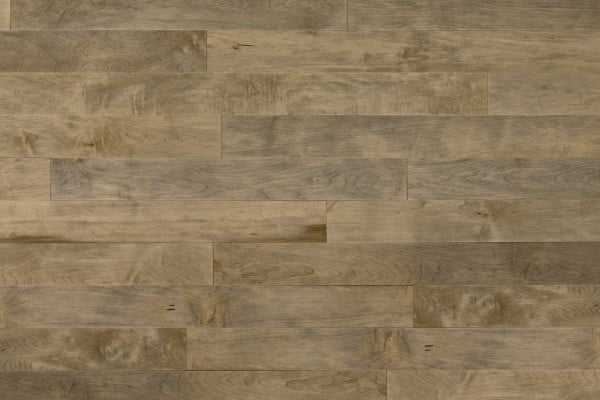hard-maple-flooring-natura-charisma-designer-organik