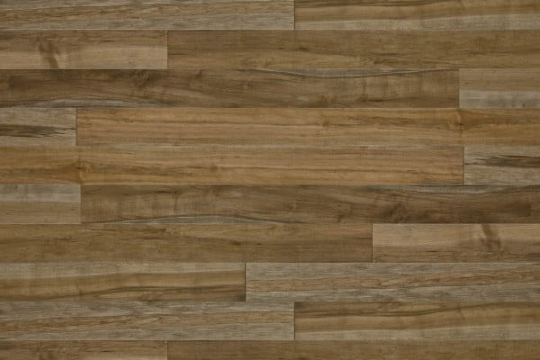 hard-maple-hardwood-flooring-brown-charm-organik-natura-designer-lauzon