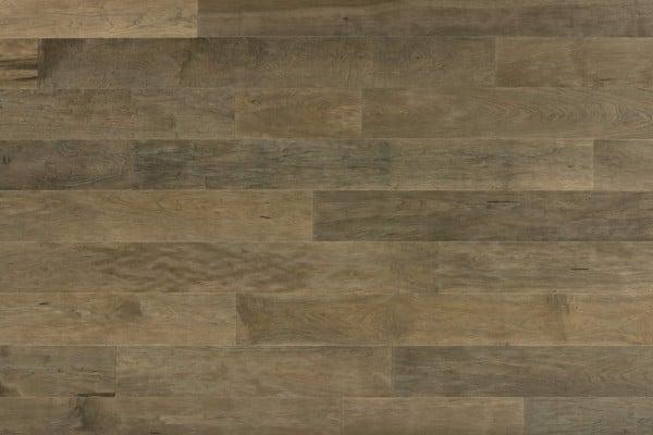 hard-maple-hardwood-flooring-brown-chic-natura-organik-designer-lauzon