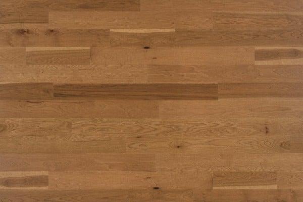 hickory-hardwood-flooring-brown-madera-emira-ambiance-lauzon