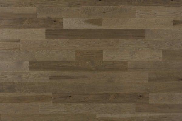 hickory-hardwood-flooring-brown-sabbia-emira-ambiance-lauzon