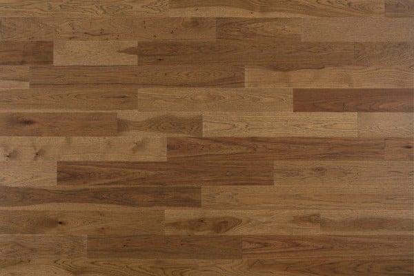 hickory-hardwood-flooring-brown-tunga-emira-ambiance-lauzon