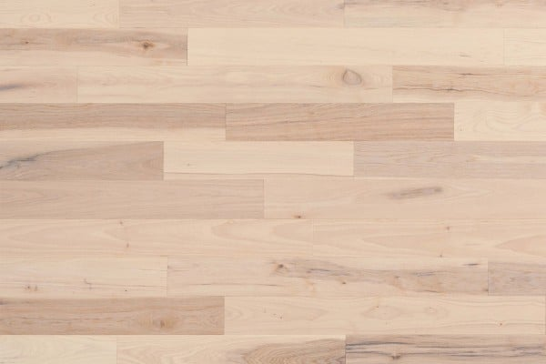 hickory-hardwood-flooring-light-persia-emira-ambiance-lauzon1