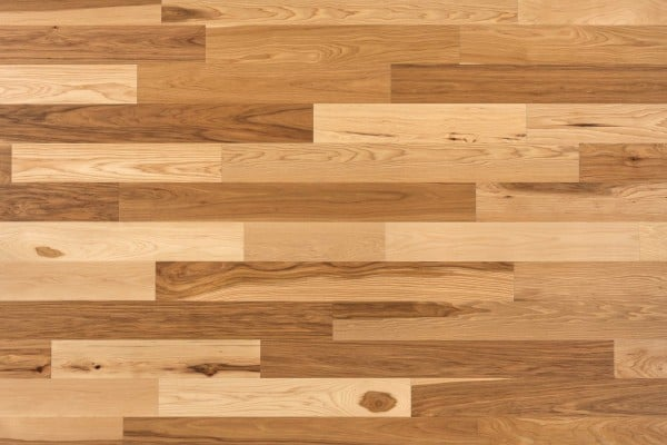 hickory-hardwood-flooring-natural-natural-emira-ambiance-lauzon