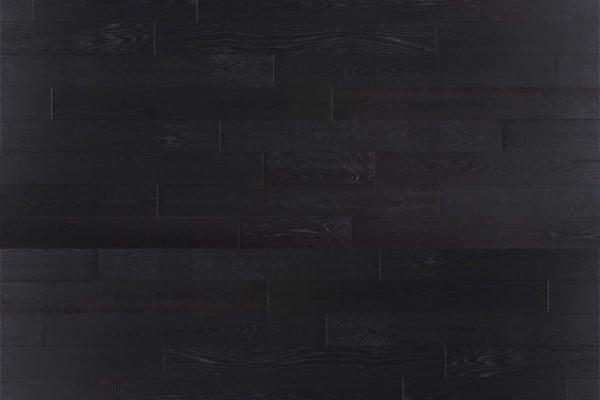 red-oak-hardwood-flooring-dark-pacific-drama-ambiance-lauzon