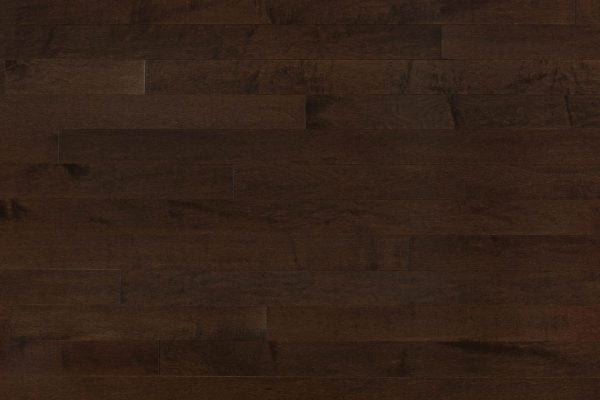 hard-maple-hardwood-flooring-dark-essential-kenya-essential-lauzon