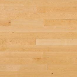 hard-maple-hardwood-flooring-natural-select-better-natural-essential-lauzon