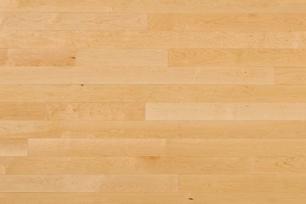 hard-maple-hardwood-flooring-natural-select-better-natural-essential-lauzon