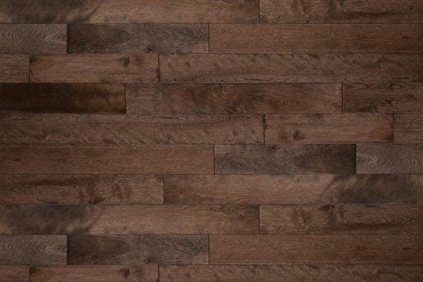 yellow-birch-hardwood-flooring-dark-brown-chocolate-essential-lauzon