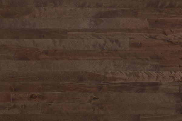 yellow-birch-hardwood-flooring-dark-essential-chaitea-essential-lauzon