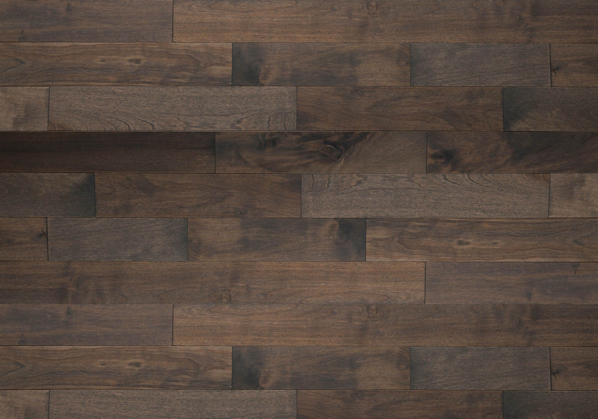 Lauzon essential collection yellow birch smokey grey aa for Birch wood floor
