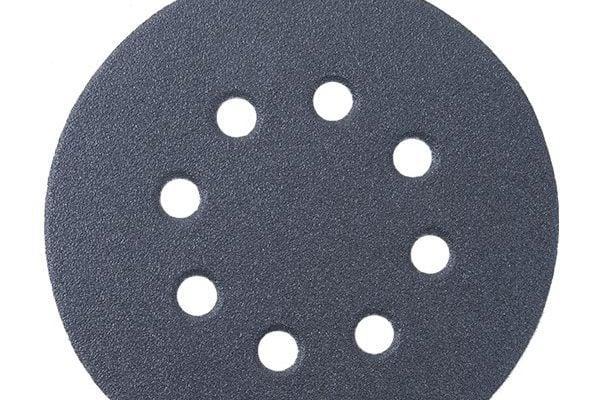bona-5x-8-hole-disc-600×831