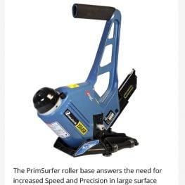 primatech_tools-expert-250asr_v2_14